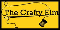 The Crafty Elm